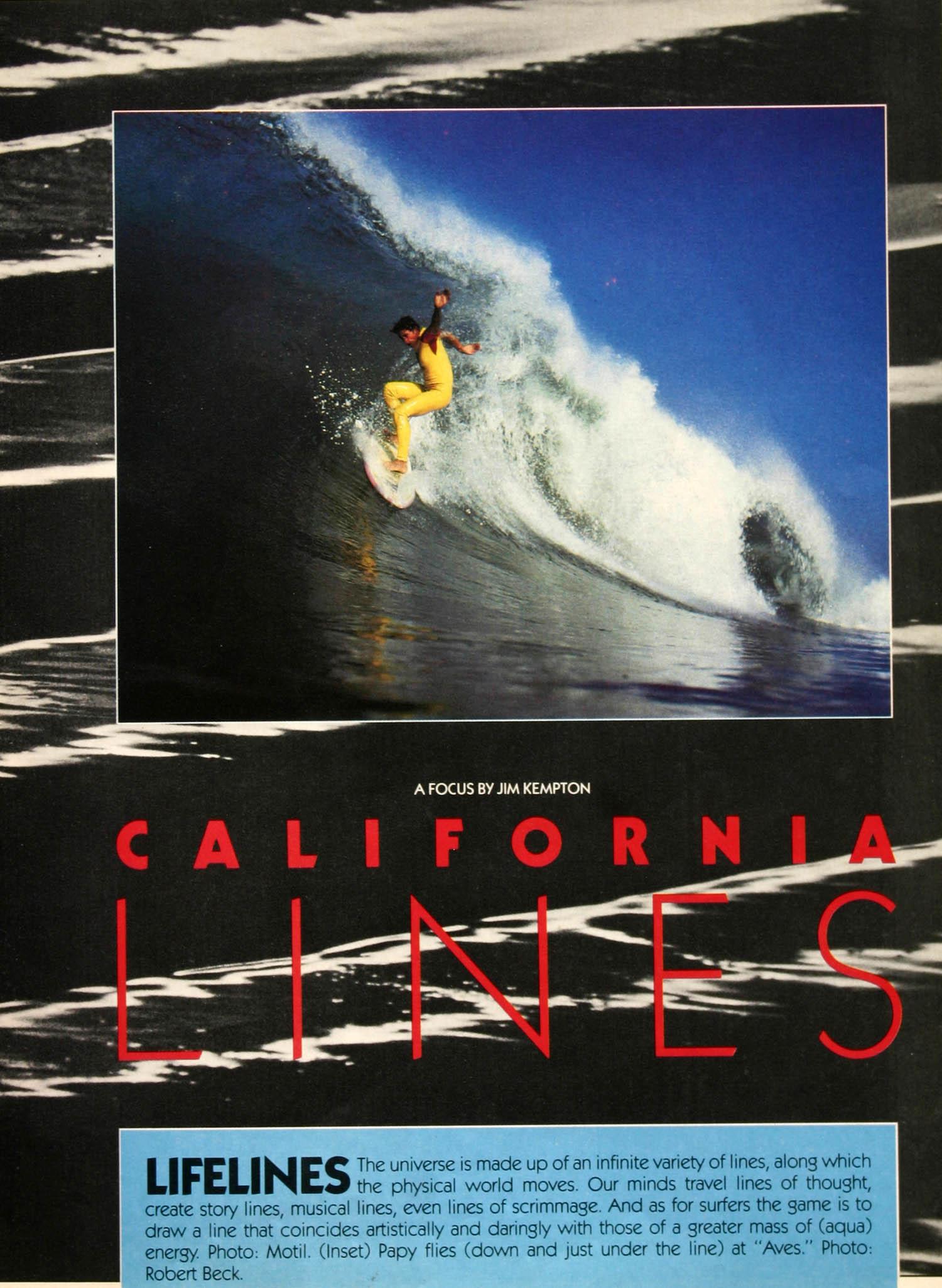 1985_SurferMag_Ithaka