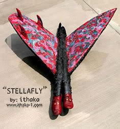 1993_shortstory_Stellafly