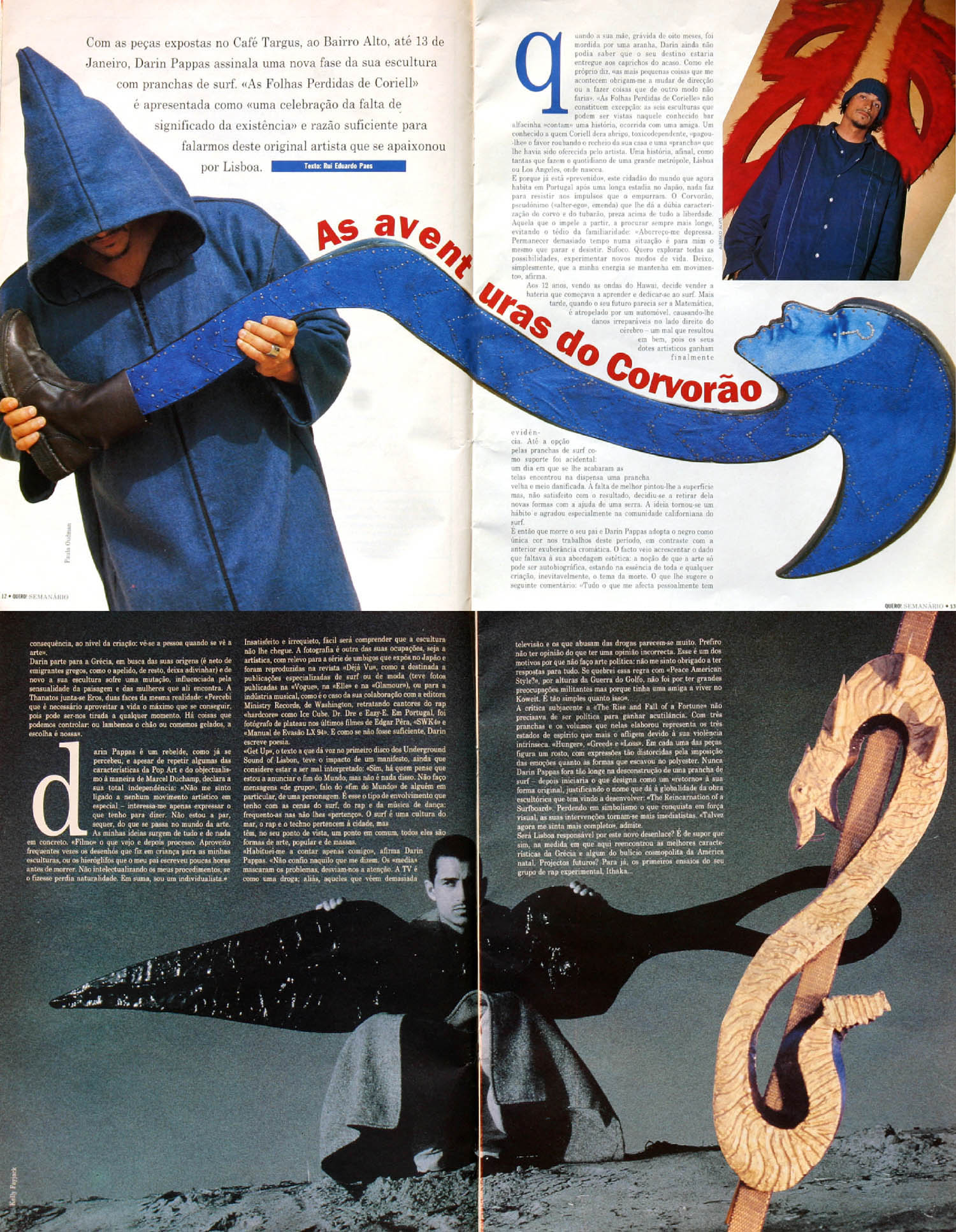 19941201_JornalSemanario_Ithaka