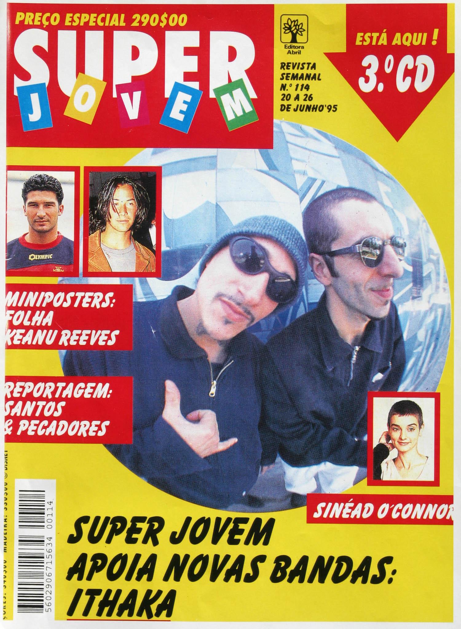 19950620_SuperJovem_Ithaka