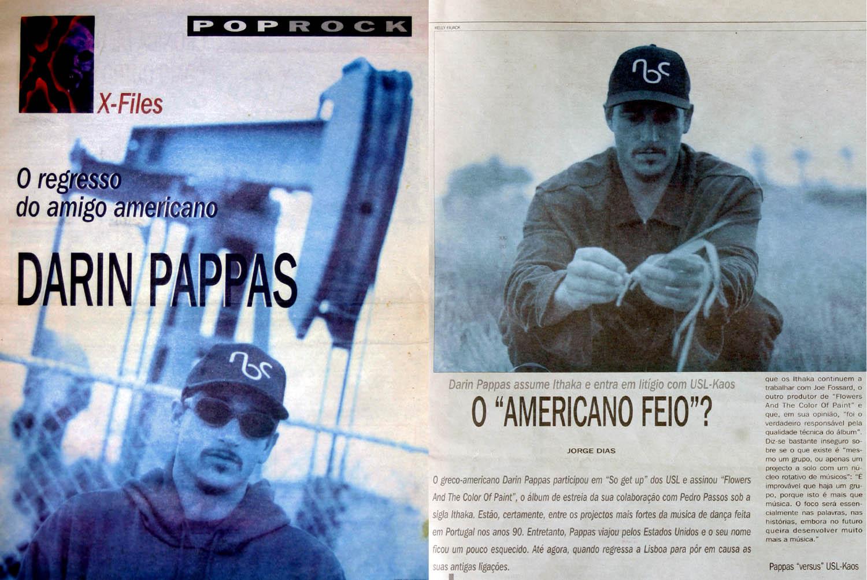 1996_JornalPublico_Ithaka