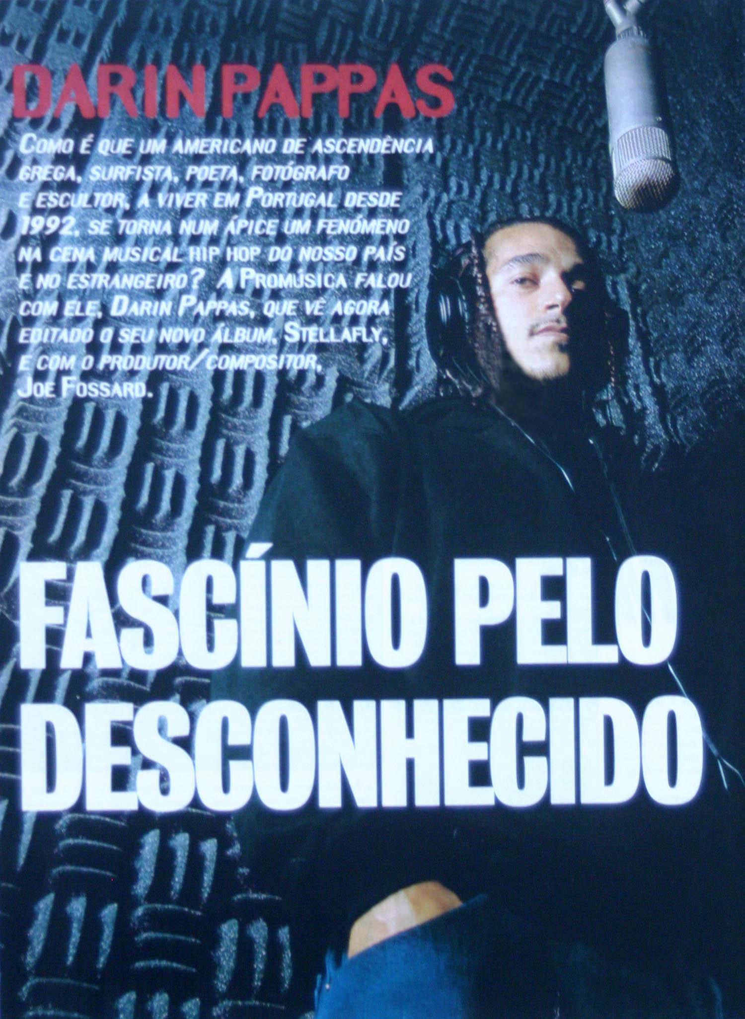 1997_ProMusica_Ithaka