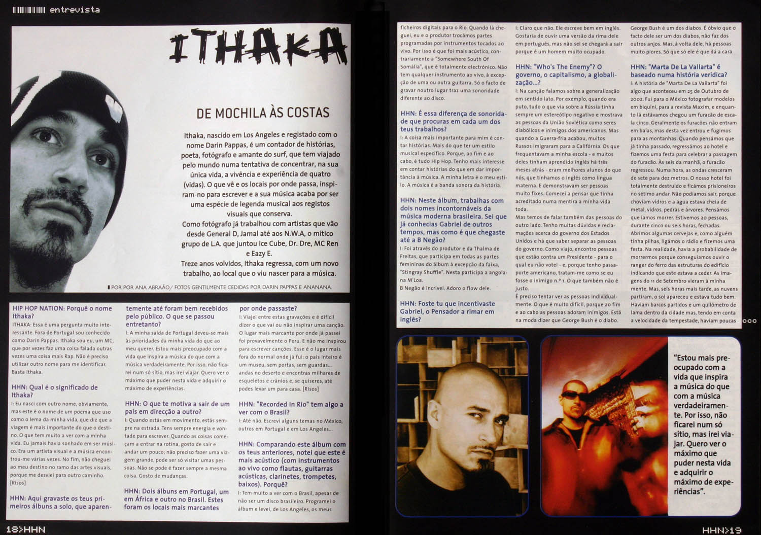 2005_HipHopNation_Ithaka
