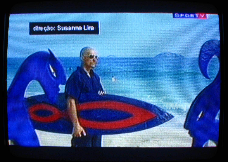 2007_SportTV_Ithaka