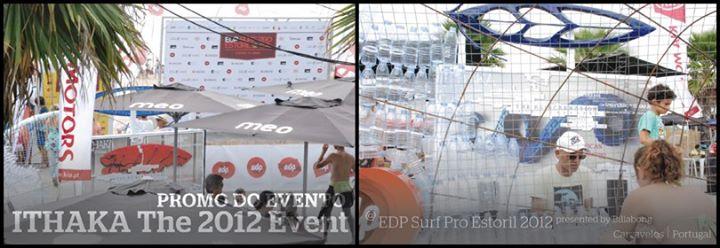 20121023_ac_Ithaka_EDPsurfEstorilPro_01