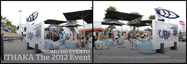 20121023_ac_Ithaka_EDPsurfEstorilPro_02