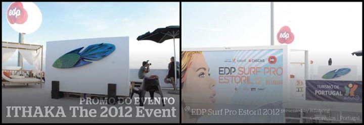 20121023_ac_Ithaka_EDPsurfEstorilPro_03