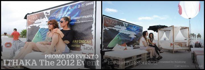 20121023_ac_Ithaka_EDPsurfEstorilPro_04
