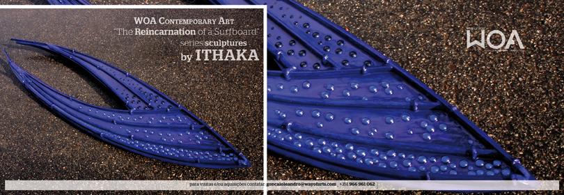 20130129_artistas_Ithaka26