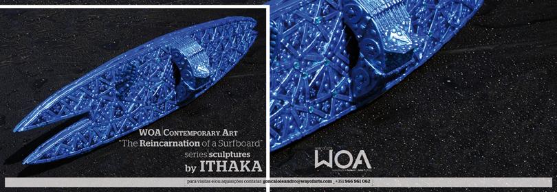 20130129_artistas_Ithaka28