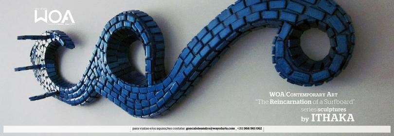 20130129_artistas_Ithaka34