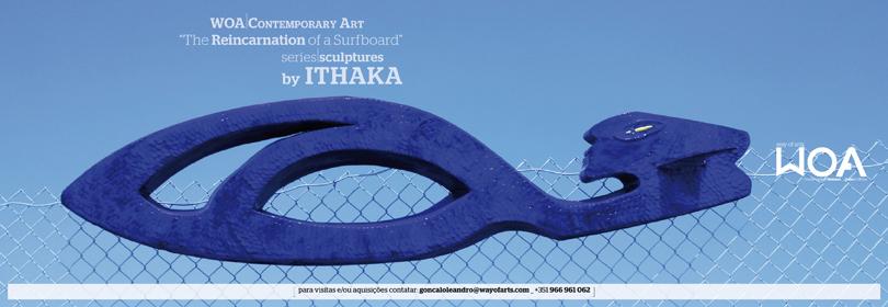20130129_artistas_Ithaka42