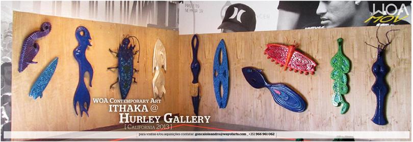 20131023_ac_Ithaka_HurleyGallery_02