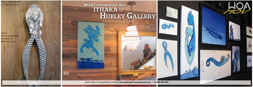 20131023_ac_Ithaka_HurleyGallery_04